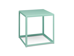 E15 FK12 Fortyforty Side Table Mint