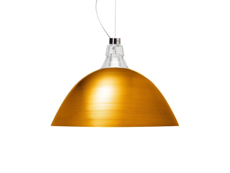 Buy the diesel with foscarini bell suspension light at nest diesel with foscarini bell suspension light aloadofball Image collections