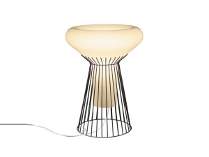 View Diesel with Foscarini Metafisica Table Lamp