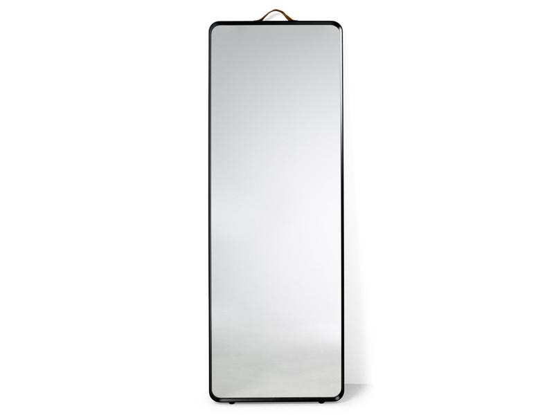 Buy the Menu Norm Floor Mirror at Nest.co.uk