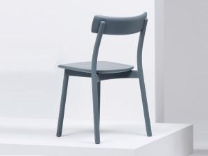 View Mattiazzi Chiaro Chair