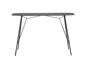 View Zanotta 705 Mina Console Table