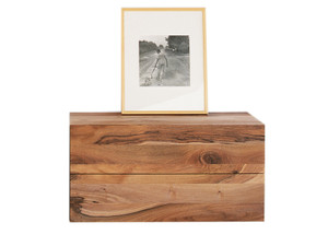 View E15 SB08 Mahnaz Wall-Mounted Chest of Drawers
