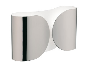 View Flos Foglio Wall Light