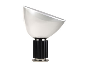 Flos Taccia LED Table Lamp