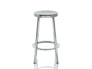 View Magis Deja-vu Bar Stool
