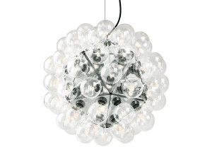 View Flos Taraxacum 88 Suspension Light
