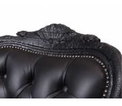 Moooi Smoke Chair