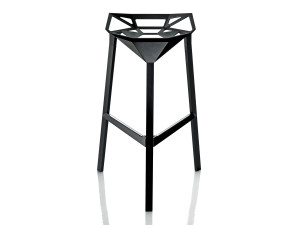 View Magis Stool One Bar Stool