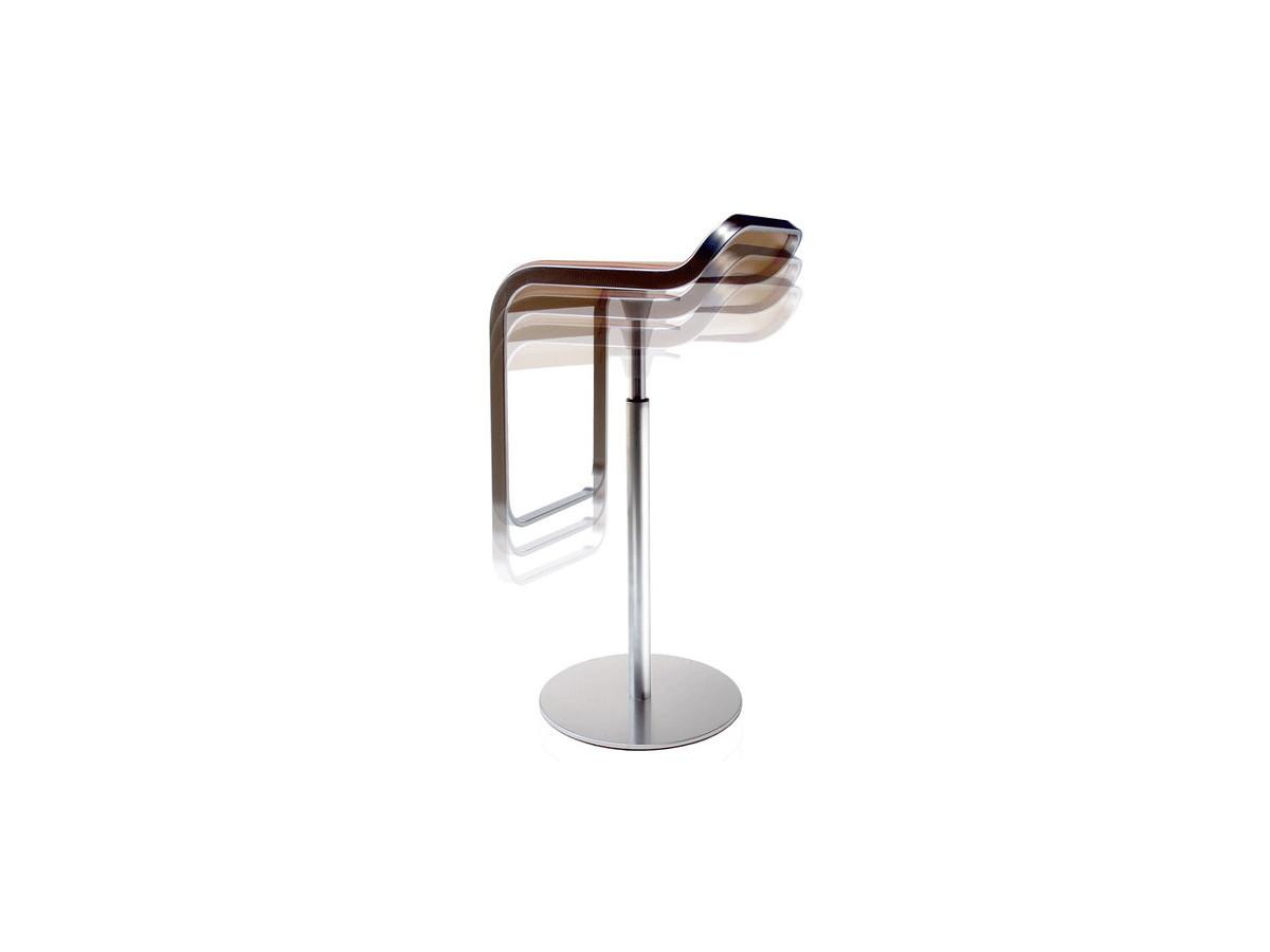 Lem Stools Free Modway Lem Piston Style Vinyl Bar Stool