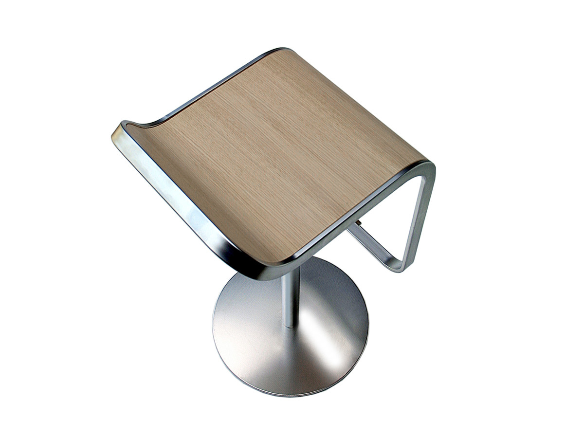 Photo Saarinen Table Base Only Images Tulip With