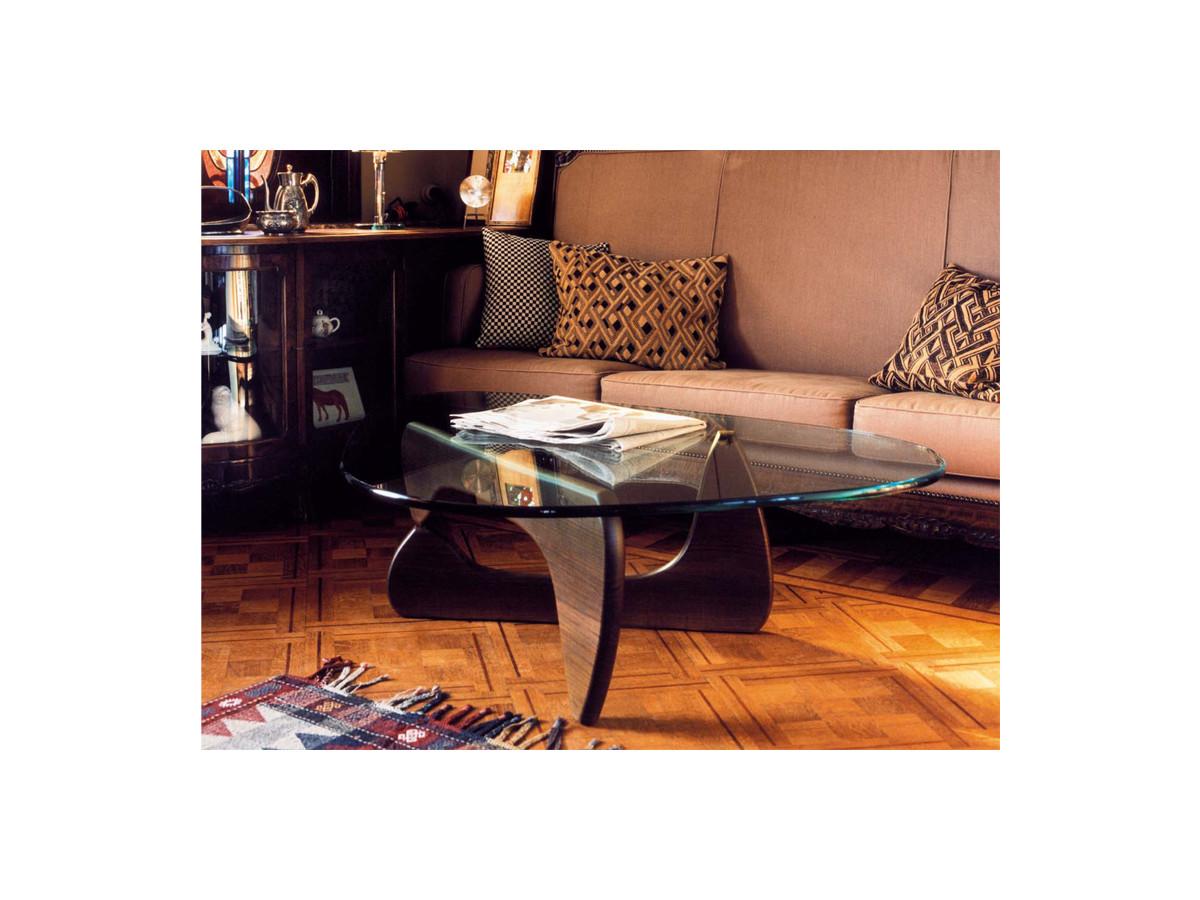 ... Vitra Noguchi Coffee Table. 123456