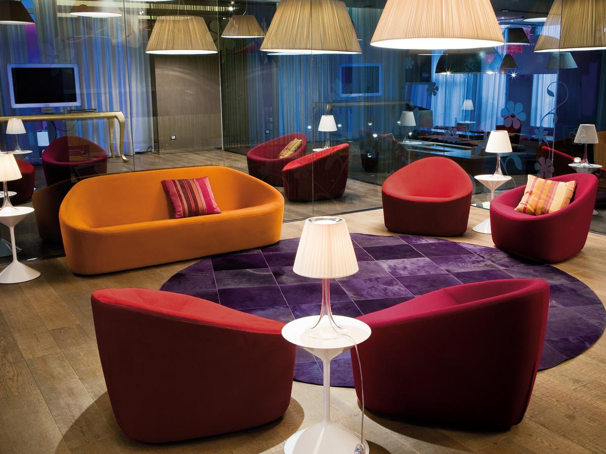 buy the zanotta  club armchair at nestcouk - zanotta  club armchair · zanotta  club armchair