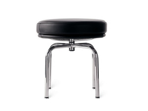 Cassina LC8 Swivel Stool