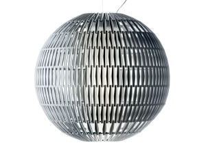 Foscarini Tropico Sphera Suspension Light