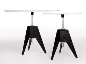 Tom Dixon Screw Table