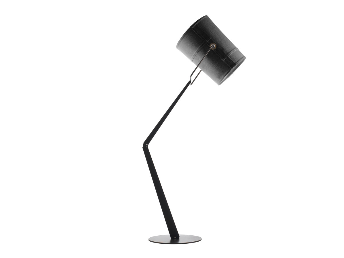 buy the diesel with foscarini fork floor lamp at. Black Bedroom Furniture Sets. Home Design Ideas