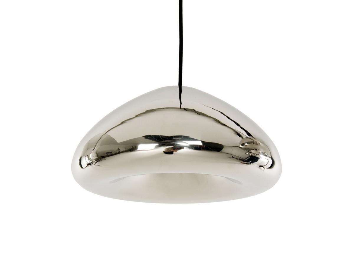 Buy the tom dixon void pendant light at nest aloadofball Choice Image