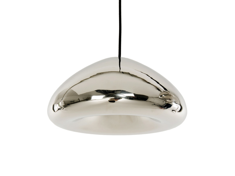 Buy the tom dixon void pendant light at nest tom dixon void pendant light aloadofball Choice Image