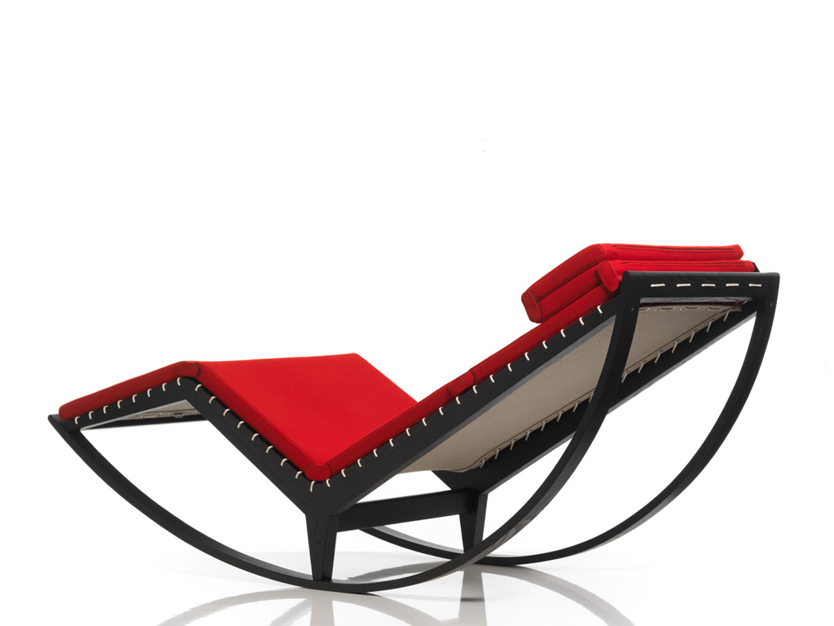 buy the cassina 837 canapo chaise longue at