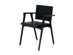 Cassina 832 Luisa Chair