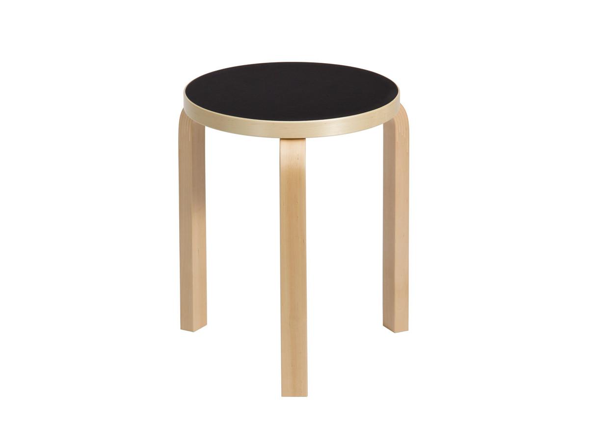 buy the artek  stool at nestcouk - artek  stool · artek  stool