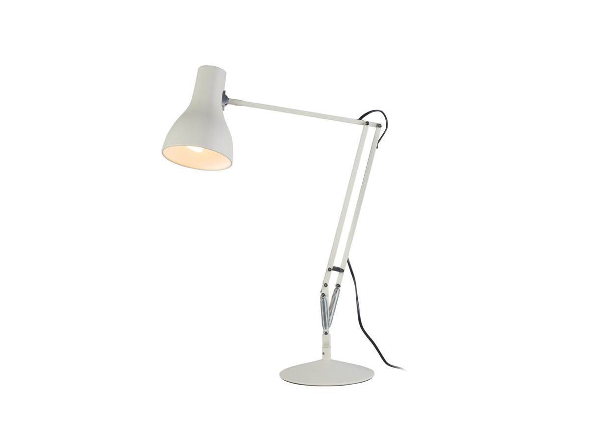 Buy the anglepoise type 75 desk lamp at nest anglepoise type 75 desk lamp geotapseo Images