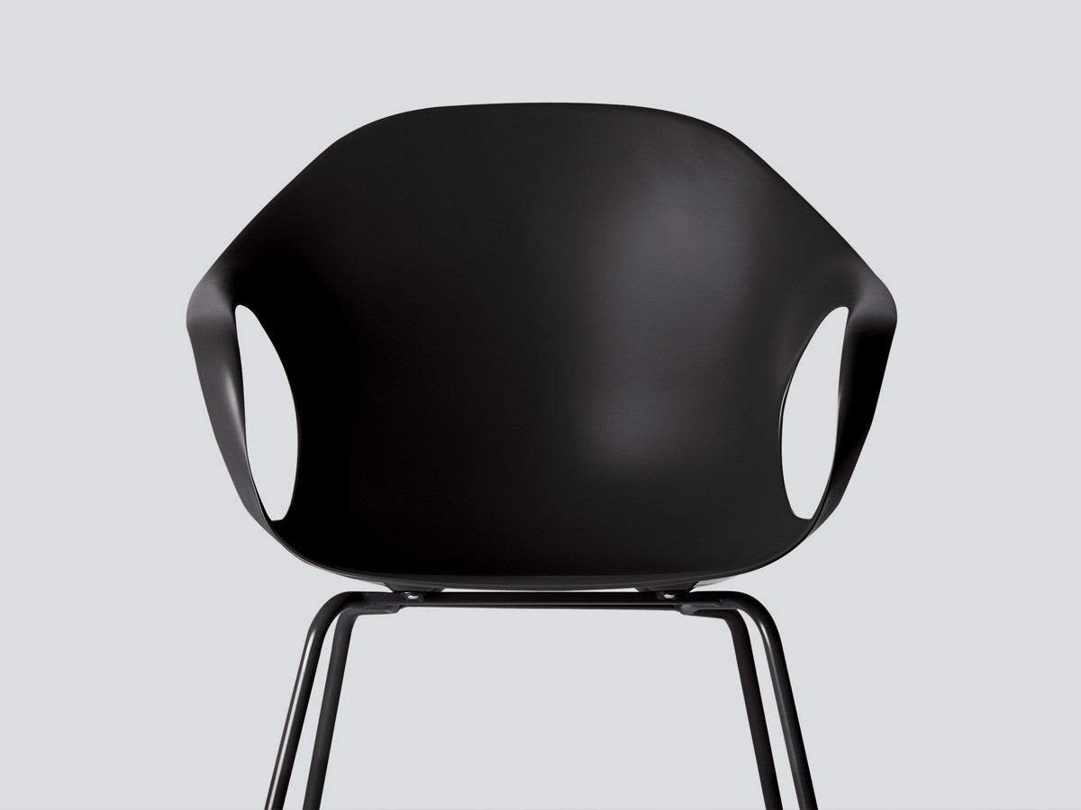 buy the kristalia elephant chair at. Black Bedroom Furniture Sets. Home Design Ideas