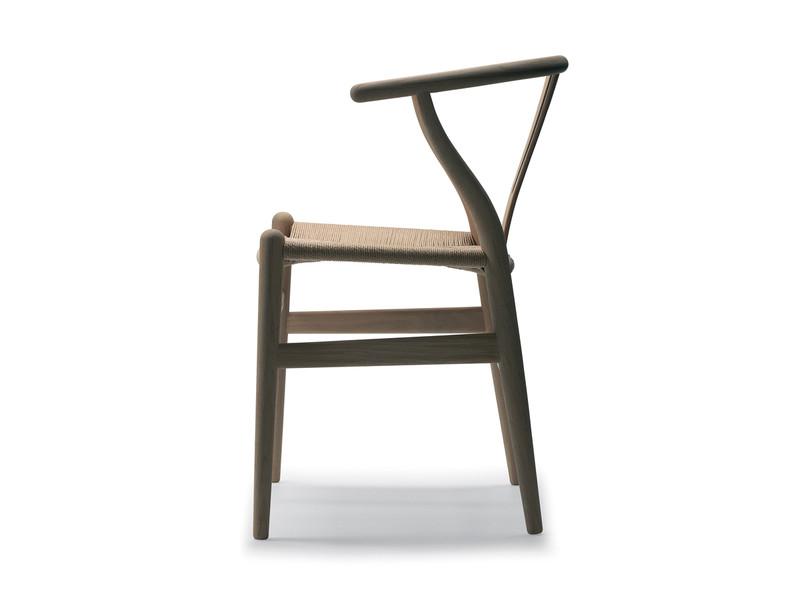 Carl Hansen Chairs buy the carl hansen & son ch24 wishbone chair at nest.co.uk