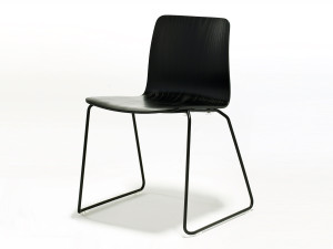 Hay JW01 Chair