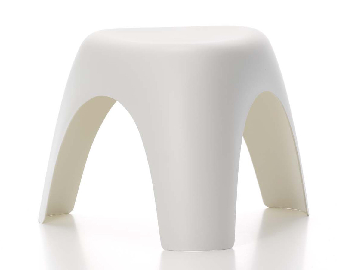 Eames Elephant Chair Singapore