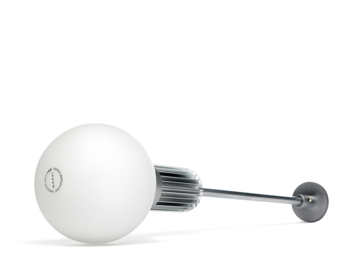 buy the moooi random suspension light led at. Black Bedroom Furniture Sets. Home Design Ideas