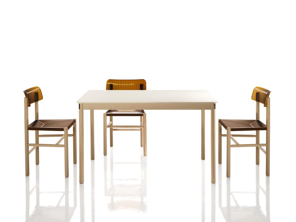 Buy The Magis Trattoria Tavolo Table At Nestcouk
