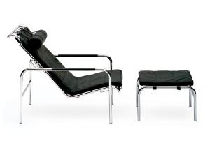 Zanotta 920 Genni Lounge Chair