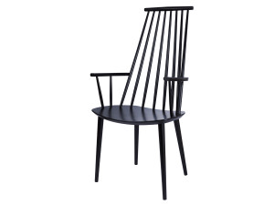 View Hay J110 Chair