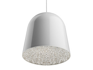 Flos Can Can Suspension Light