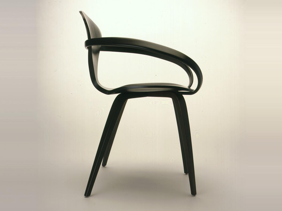 Buy the Cherner Armchair at Nest.co.uk
