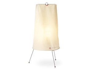 View Vitra Akari 1P Table Lamp