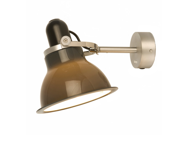 Buy the anglepoise type 1228 wall light at nest anglepoise type 1228 wall light mozeypictures Images