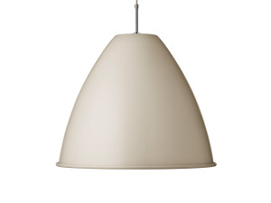 BestLite BL9 Pendant Light