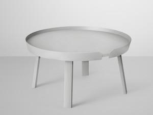 Muuto Around Coffee Table
