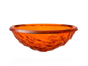 View Kartell Moon Bowl