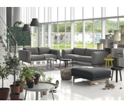 Muuto Rest Three Seater Sofa