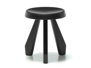 Cassina 523 Tabouret Méribel