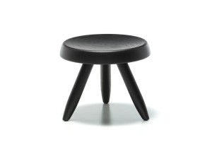 Cassina 524 Tabouret Berger