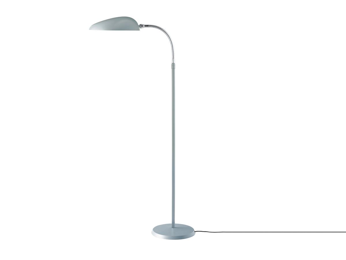Buy The Gubi Cobra Floor Lamp At Nest Co Uk