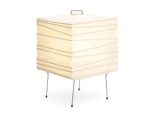 View Vitra Akari 3X Table Lamp