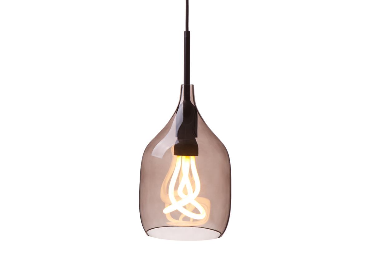 decode lighting. decode vessel p pendant light lighting