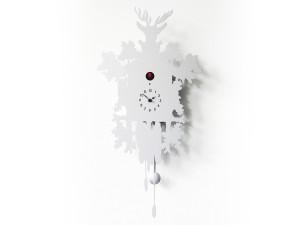 View Diamantini & Domeniconi Cucu Clock