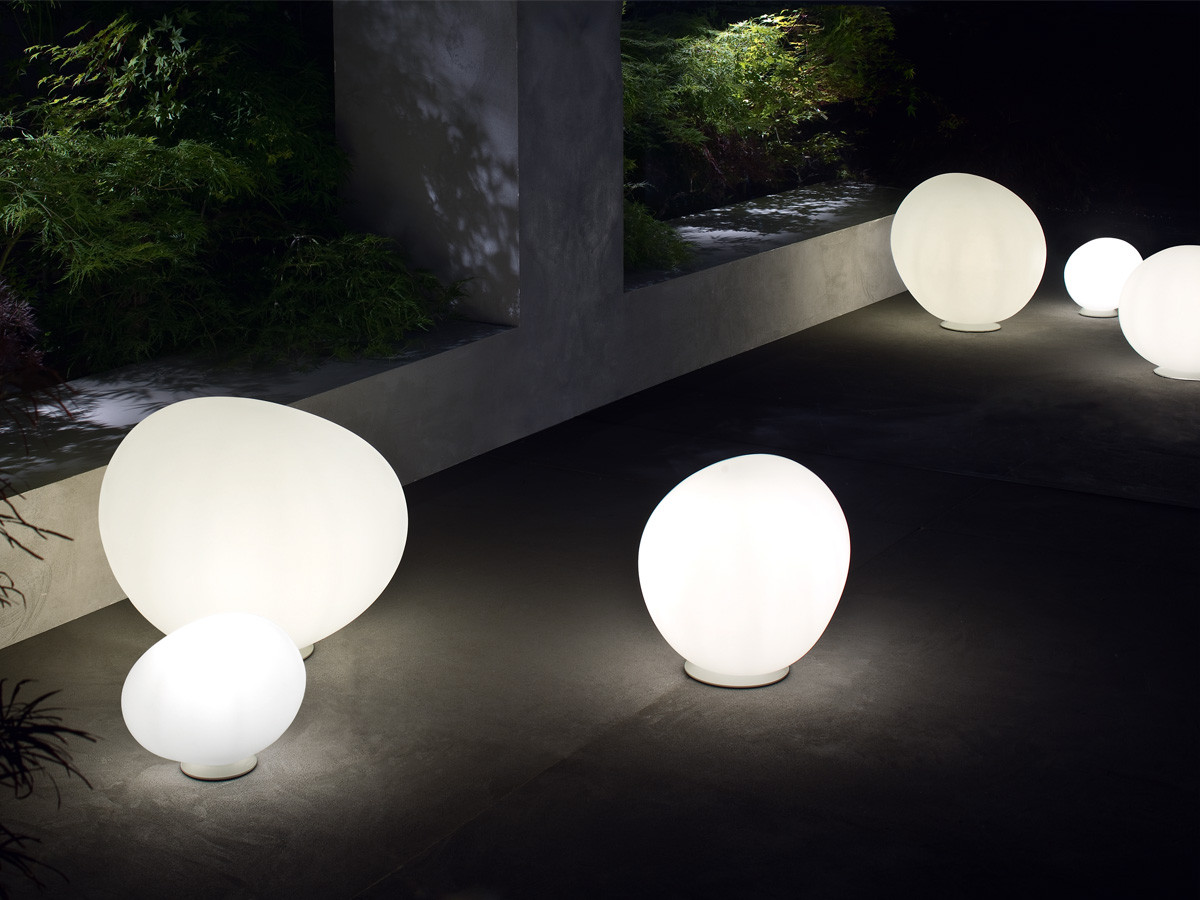 Buy The Foscarini Gregg Outdoor Lamp At Nest Co Uk